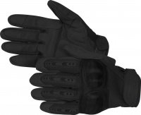 Viper Tactical Venom Glove - Black