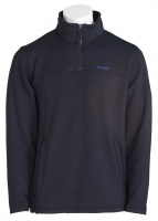 Toggi Jack Mens Technical Fleece