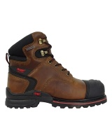 Hoggs Of Fife Artemis Safety Lace-Up boot