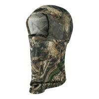 Deerhunter MAX 5 Facemask - Realtree Max-5 Camo - One Size