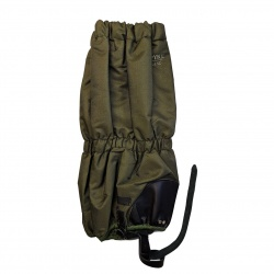 Jack Pyke Canvas Gaiters