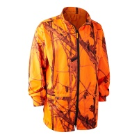 Deerhunter Protector Jacket, pull-over