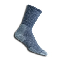 Thorlos Ultra Light Hiker Crew Socks