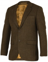 Deerhunter Beaulieu Blazer