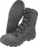 Viper Tactical Covert Boots Titanium