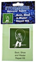 Stormsure Boot and Wader Repair Kit