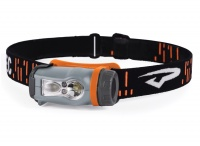 Princeton Tec Axis LED Head Torch