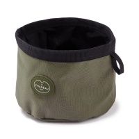 Le Chameau Portable Dog Bowl