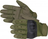 Viper Tactical Venom Glove - Green