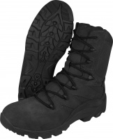 Viper Tactical Covert Boots Black