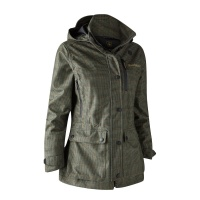 Deerhunter Lady Gabby Jacket - Turf