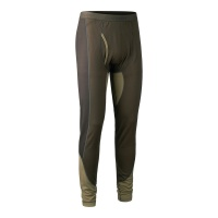 Deerhunter Greenock Underwear Pants