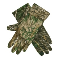 Deerhunter Approach Gloves with silicone grip