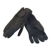 Deerhunter Neoprene Gloves