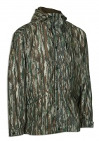 Deerhunter Avanti Fleece Jacket - DH Realtree Original