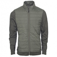 Toggi Gresley Men's Mid Layer Jacket