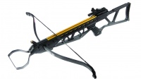 Petron Fibreglass Stock Crossbow