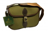 Bisley Cartridge Bag