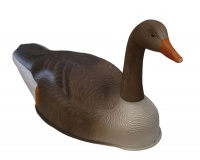 Flambeau Storm Front Greylag Geese Shells - 12 pack
