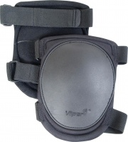 Viper Tactical Special Ops Knee Pad