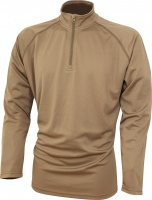Viper Tactical Mesh-tech Armour Top - Coyote