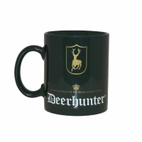 Deerhunter Mug - Green - One Size