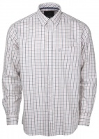 Toggi Ryan Mens Check Shirt