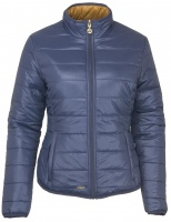 Toggi Annalise Ladies Padded Jacket