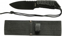 Viper Tactical Special Ops Knife