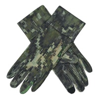 Deerhunter Predator Gloves