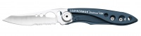 Leatherman Skeletool KBx Multi-tool Knife