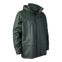 Deerhunter Nordmann Fir Rain Jacket