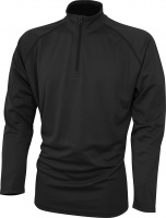 Viper Tactical Mesh-tech Armour Top - Black