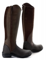 Toggi Quartz Riding Boot
