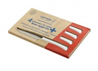 Opinel Cloud Table Knife Box Set