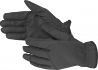 Viper Tactical Patrol Gloves - Titanium