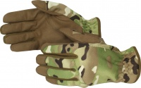 Viper Tactical Patrol Gloves - VCAM