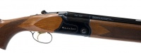 Webley & Scott 900 Game Over & Under Pistol Grip Stock 12g 28''