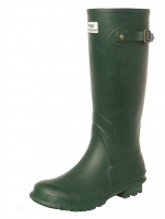 Hoggs of Fife Braemar Green Wellington Boot