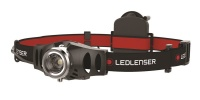 LED Lenser H3.2 Head Torch