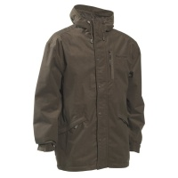 Deerhunter Avanti Fleece Jacket - DH Wren