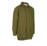 Deerhunter Woodland Jacket