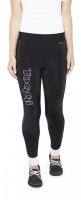 Toggi Percheron Ladies Breeches