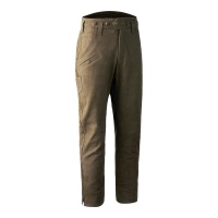 Deerhunter Strasbourg Leather Boot Trousers