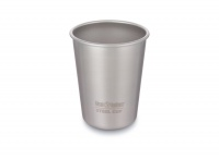 Klean Kanteen Single Wall Tumbler 296ML