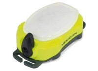 Princeton Tec Meridian Emergency Strobe Light