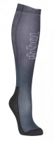 Toggi Kirkley Ladies Technical Riding Socks