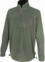 Jack Pyke Lightweight Fleece Top