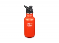 Klean Kanteen Vacuum Insulated Classic 946ML