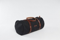 Bradley Mountain The Weekender - Black